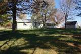 9575 State Road 26 - Photo 26