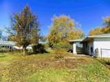 3713 Southlea Drive - Photo 2