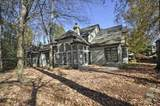 1515 Lake George Drive - Photo 34