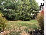 3711 Grasstree Court - Photo 13