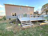 4132 State Road 15 - Photo 4