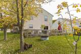 7125 Tiger Lily Place - Photo 4