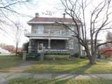 221 Harrison Street - Photo 1