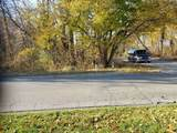 298-300 Ln 274 W Orland Rd Road - Photo 2
