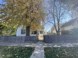 933 Independence Street - Photo 1