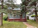 4110 Lillie Street - Photo 1