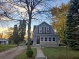 4818 Monroe Street - Photo 1