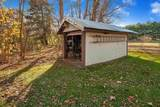 55205 Holmes Road - Photo 35