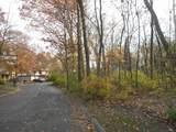 5062 Stellhorn Road - Photo 25