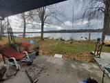 3345 Shoreline Drive - Photo 3