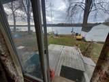 3345 Shoreline Drive - Photo 5