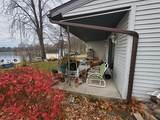 3345 Shoreline Drive - Photo 7