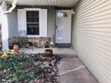 3850 Laurel Ct - Photo 3