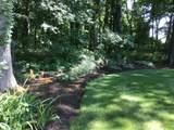 1778 Peppergrass Court - Photo 10