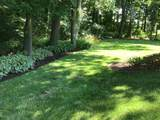 1778 Peppergrass Court - Photo 16