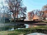 4101 Blue Heron Drive - Photo 6