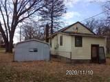 922 Sherman Street - Photo 3