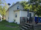 302 Prairie Street - Photo 10