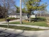 615 Wendell Jacob Ave. - Photo 22