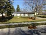 615 Wendell Jacob Ave. - Photo 23