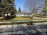 615 Wendell Jacob Ave. - Photo 24