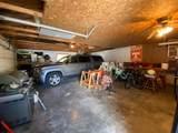 8101 Oak Tree Drive - Photo 21