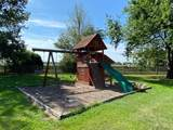 8101 Oak Tree Drive - Photo 24