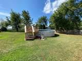 8101 Oak Tree Drive - Photo 27