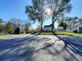 108 Clingerman Avenue - Photo 22