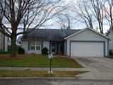 3108 Winthrop Lane - Photo 1