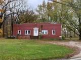 4220 Bethel Lane - Photo 1