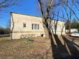 4220 Bethel Lane - Photo 13