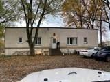 4220 Bethel Lane - Photo 3