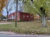 4220 Bethel Lane - Photo 4