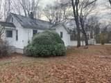 29540 Lynn Street - Photo 1