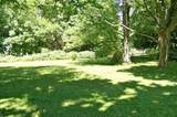 1311 Wooster Road - Photo 24