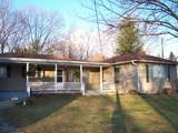 1311 Wooster Road - Photo 31