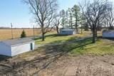 4485 Lake Road 42 Road - Photo 7