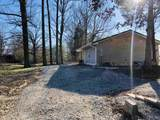 2185 Vinegar Hill Rd - Photo 11