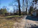 2185 Vinegar Hill Rd - Photo 9