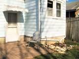 426 Dalgren Avenue - Photo 33
