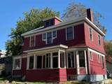 2215 Webster Street - Photo 3