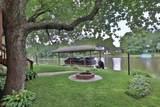 8825 Shepards Park Court - Photo 23