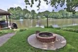 8825 Shepards Park Court - Photo 3