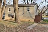 8825 Shepards Park Court - Photo 4