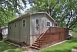 8825 Shepards Park Court - Photo 5
