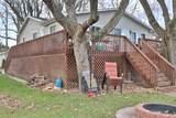 8825 Shepards Park Court - Photo 6