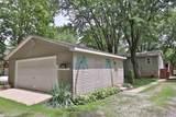 8825 Shepards Park Court - Photo 7