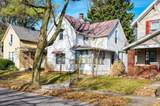 506 Putnam Street - Photo 2