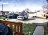 109 Ohio Street - Photo 24